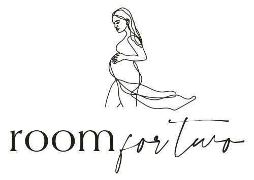 Maternity Nursing Wear And Accessories | AfterPay | Room For Two