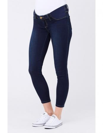 s3254_isla_ankle_grazer_jegging_ind_01_1